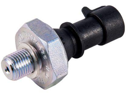 Przełącznik (czujnik) ciśnieniowy oleju Opel Insignia / Meriva A B / Mokka 1.2 1.4 1.6 - 55571864 / 1252555 / 93190643