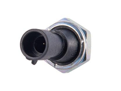 Czujnik ciśnieniowy oleju Opel Signum / Vectra C / Zafira B C 1.4 1.6 1.8 - 90534902 / 55571864 / 1252573 / 1247680 / 55581588