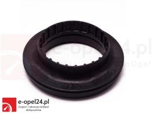 Łożysko amortyzatora przód Opel Astra H III - Zafira B - 344665 - 13270705