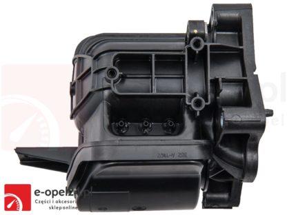 Obudowa egr Opel 2.0 CDTI - 55573044 55590953