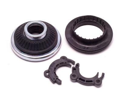 Poduszka łożysko spinki amortyzatora Opel Astra H - Opel Zafira B - 344543 - 344665 - 666566