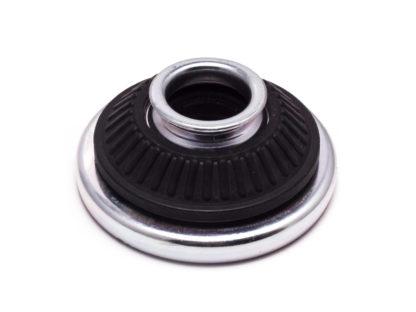 Poduszka amortyzatora przedniego Opela Astra H III 344543 - 13186959