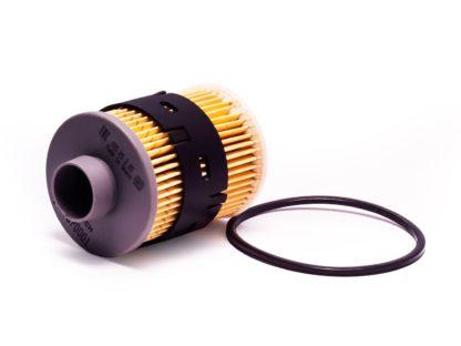 Wkład filtra paliwa z uszczelką 4807214 - 96816473 - Antara / Zafira II B / Corsa C