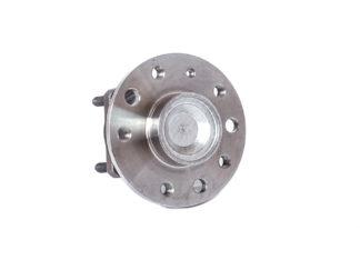 Piasta koła tył Astra G, Zafira A - 1604313 / 9117760