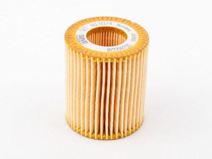 Wkład filtra oleju do silników 1.9 Cdti - Zafira B / Astra H / Vectra C / Signum