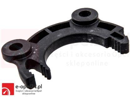 Pierścień mocowanie amortyzatora - Opel Astra H / Zafira B 24402155 - 344565