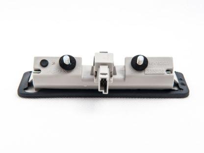 Przycisk (mikrostyk) otwierania bagażnika Signum / Vectra C - 13266127