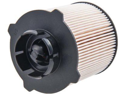 filtr paliwowy Opel 2.0 cdti 5818085