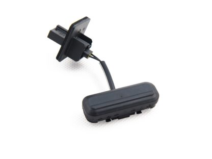 Mikrostyk włącznik klapy tył Insignia sedan hatchback