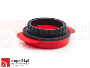 Uszczelka smoka Opel Insignia / Astra J IV / Cascada / Zafira C - 646125 / 55589549