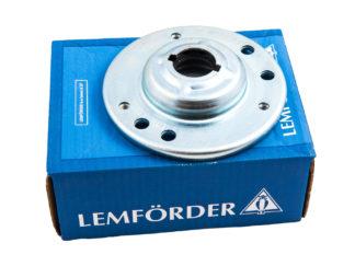 Poduszka przedniego amortyzatora Lemforder - Opel Vectra C Signum - 344537 / 13188763 / 344529 / 24435884