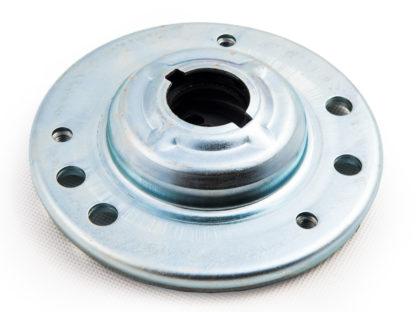 Górne mocowanie amortyzatora - poduszka - 344537 / 13188763 - Opel Vectra C Signum