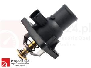 Termostat Opel Astra J 1.6 (A16XER / A16LET) 1.8 (A18XER) - 1338372 / 55587349