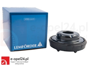 Poduszka z łożyskiem amortyzatora przedniego Opel Astra J Cascada Ampera - 344573 / 13505131