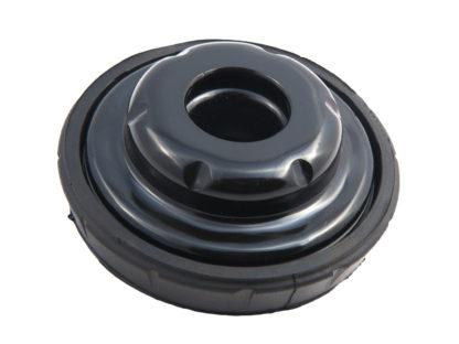 poduszka amortyzator przód 344497 / 1350143 - Opel Astra J IV / Cascada / Ampera