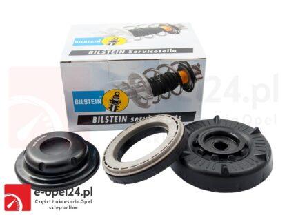 Poduszka / łożysko amortyzatora przedniego - Opel Astra J / Cascada - 344573 / 13505131 - BILSTEIN