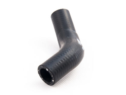 Przewód elastyczny gumowy termostatu do 1.7 - 6336084 / 97300149