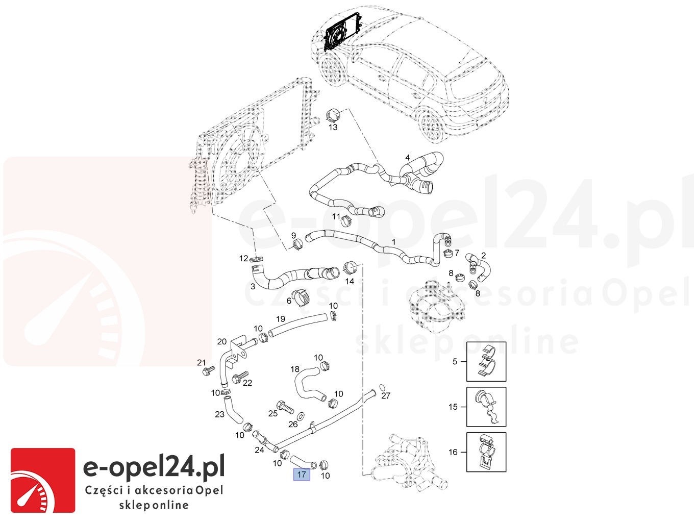 Camshaft sensor engine telltale lights up further 2015 Mazda 3 Stereo Wiring Diagram Fresh Mazda 6 Stereo Wiring Diagram And Speaker Roc Grp likewise Starting System Wiring Diagram Youtube Starter besides Vectra C Wiring Diagram moreover Ford Clutch Replacement Page. on vauxhall astra fuse diagram