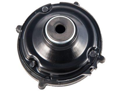 Łozysko górnego mocowania przedniego amortyzatora 312510 / 90468618 - Opel Astra G / Zafira A