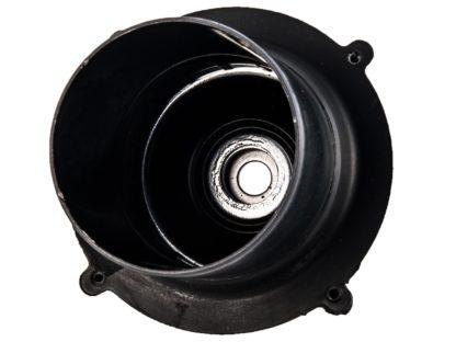 Amortyzator przód - łożysko - Opel Corsa B C / Combo C / Meriva A / Tigra A B / Vectra B