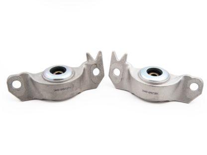 Poduszka tylnego amortyzatora Opel Insignia 436789 / 22834080 / 436788 / 22834079