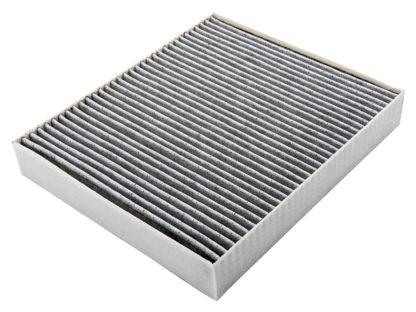 Oryginalny filtr nawiewu węglowy 1808246 / 13271191 - Opel Astra J / Cascada / Insignia / Meriva B / Zafira C