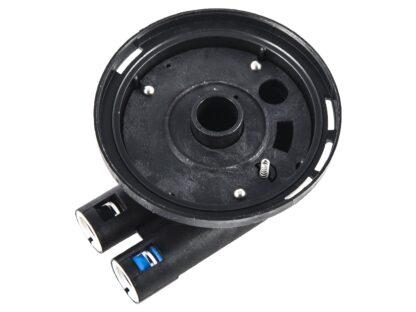 Dekiel filtra paliwa do silników 1.7 CDTI 2.0 DI DTI 2.2 DTI - 818338 / 90542870