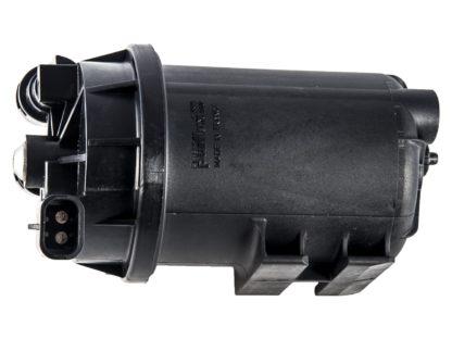 Obudowa filtr paliwa - 813031 / 24416213 / 813048 / 13223927 / 5818503 / 24424887