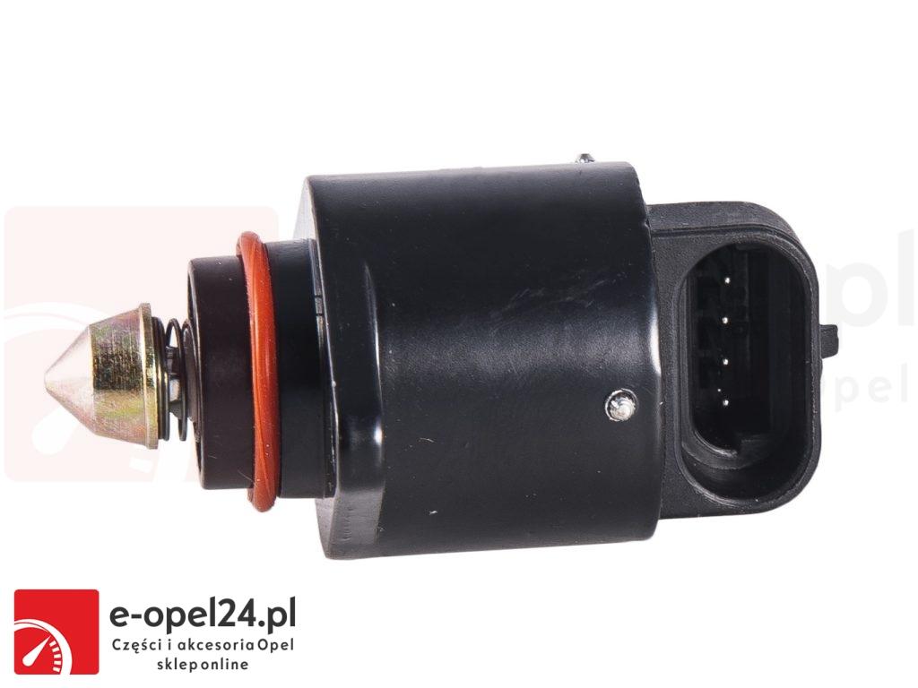 Silniczek krokowy 826550 / 17113196 - Opel
