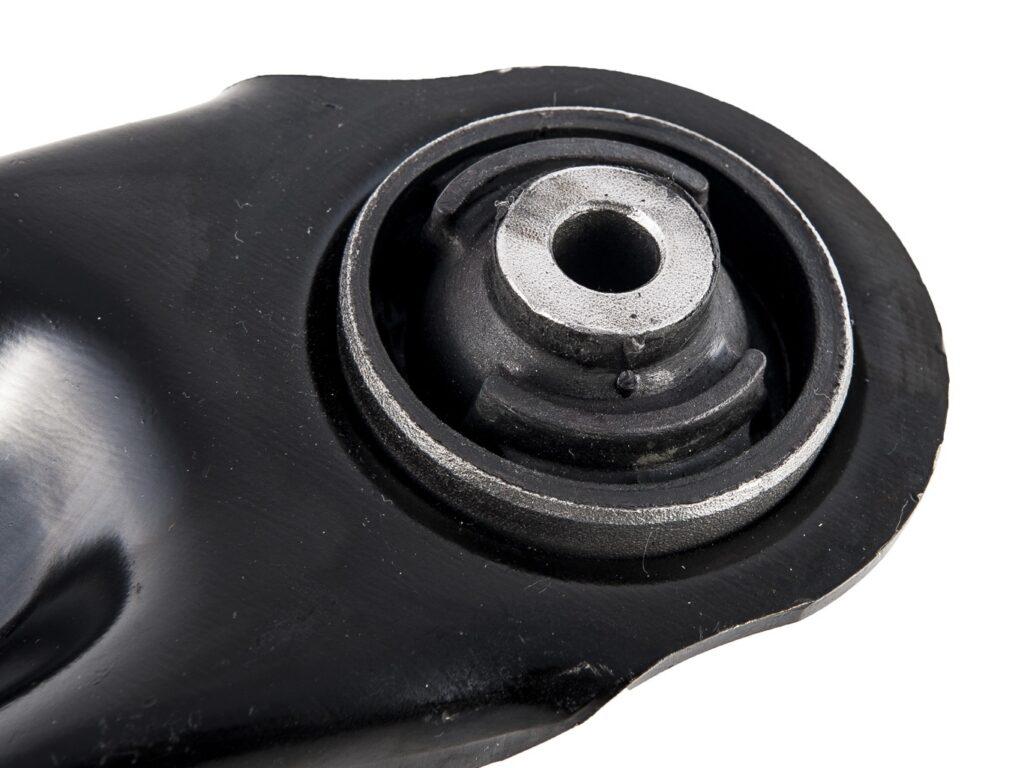 Tylna tuleja wahacza Opel Meriva A