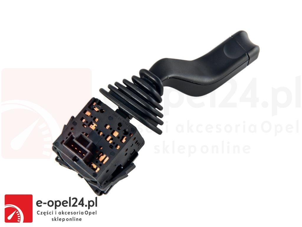 Włącznik świateł drogowych oraz przełącznik kierunkowskazów Opel Corsa C / Meriva A / Tigra B