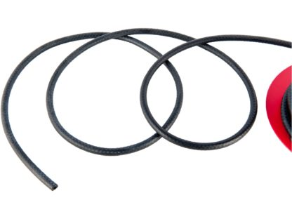 Przewód gumowy średnica wewnętrzna 3,2mm