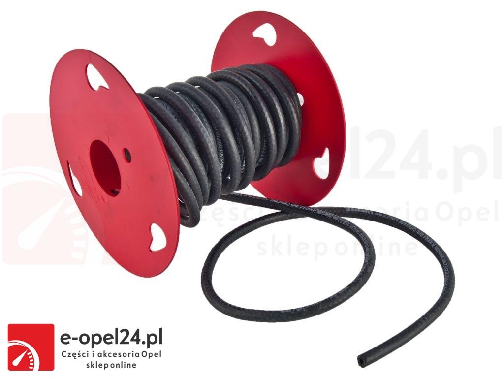 Przewód do przelewów Opel