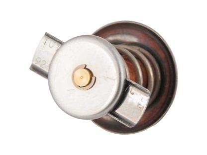 Wkład termostatu Opel Signum / Sintra / Vectra B C / Zafira A - 2.0 / 2.2 DI DTI