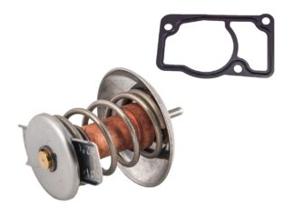 Wkład termostatu z uszczelką Opel 2.0 2.2 DI DTI
