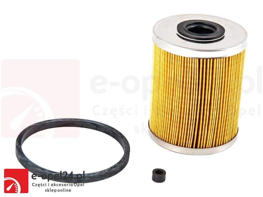 Filtr paliwa 95507489 / 818005 - silniki diesla 1.7 / 2.0 / 2.2 / 3.0 DI, DTI, CDTI