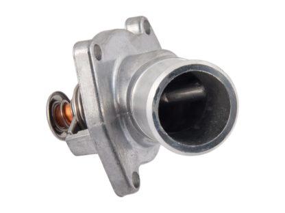 Termostat układu chłodzenia 1338096 / 90570620 Opel astra g h zafira a