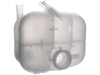 Zbiorniczek płynu chłodniczego Dexcool 1940663 Opel Astra H III 1304241 93179469