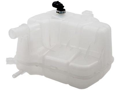 Zbiorniczek płynu chłodzącego Opel Astra J IV / Cascada