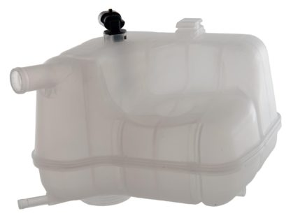 Zbiornik płynu z czujnikiem poziomu Opel Insignia A 1304246 / 13220123