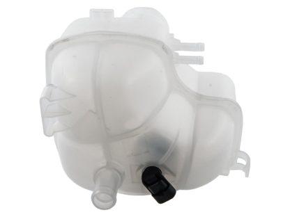 Zbiorniczek płynu chłodzącego z czujnikiem poziomu Opel Vectra C / Signum