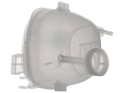 Zbiornik na płyn chłodniczy do Opla Vectry C oraz Signum 1.9 CDTI Z19DTL 100KM Z19DT 120KM Z19DTH 150KM