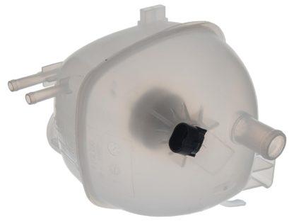 Zbiorniczek wyrównawczy z czujnikiem poziomu płynu chłodniczego Opel Vectra C / Signum 1304237 / 9202200