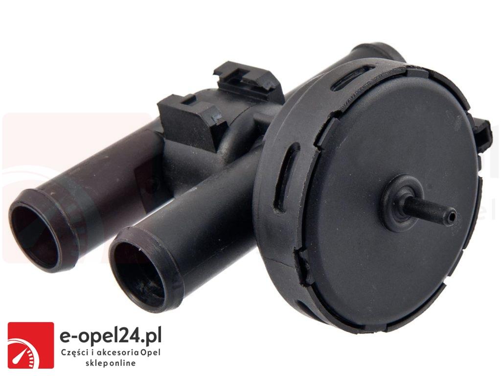 Zawór nagrzewnicy Opel Corsa b / Tigra a / Combo b - 1820014 / 90566947