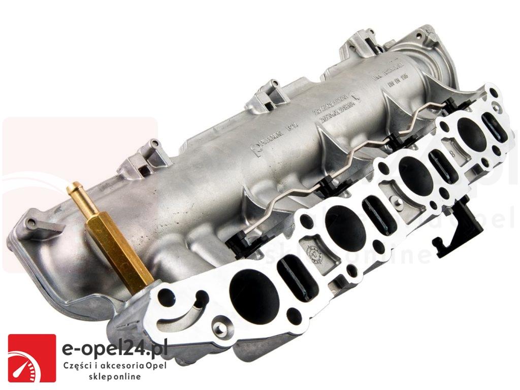 Kolektor ssący do silników 1.9 CDTI - Opel Astra H III / Signum / Vectra C / Zafira B - 5850180 / 55210201