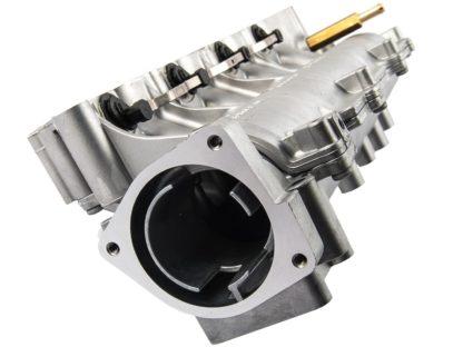 Kolektor dolotowy Opel Astra H III / Vectra C / zafira B / Signum - 5850119 / 93179055