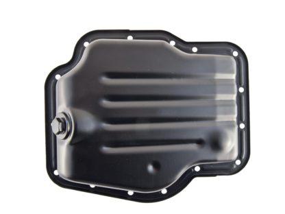 Zestaw Miska olejowa / Korek spustu / Pasta uszczelniająca do silników 1.7 CDTi - Opel Corsa C / Combo C / Astra II III / Meriva A - 652307 / 652690 / 97350738 / 98043219