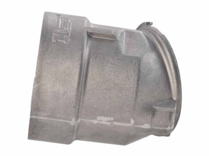 Oryginalna obudowa filtra oleju - Opel Zafira A - 5650322 / 90543941