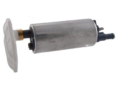 Pompa paliwa - Silniki 1.2 1.4 1.6 1.8 2.0 2.2 2.5 2.6 3.0 3.2
