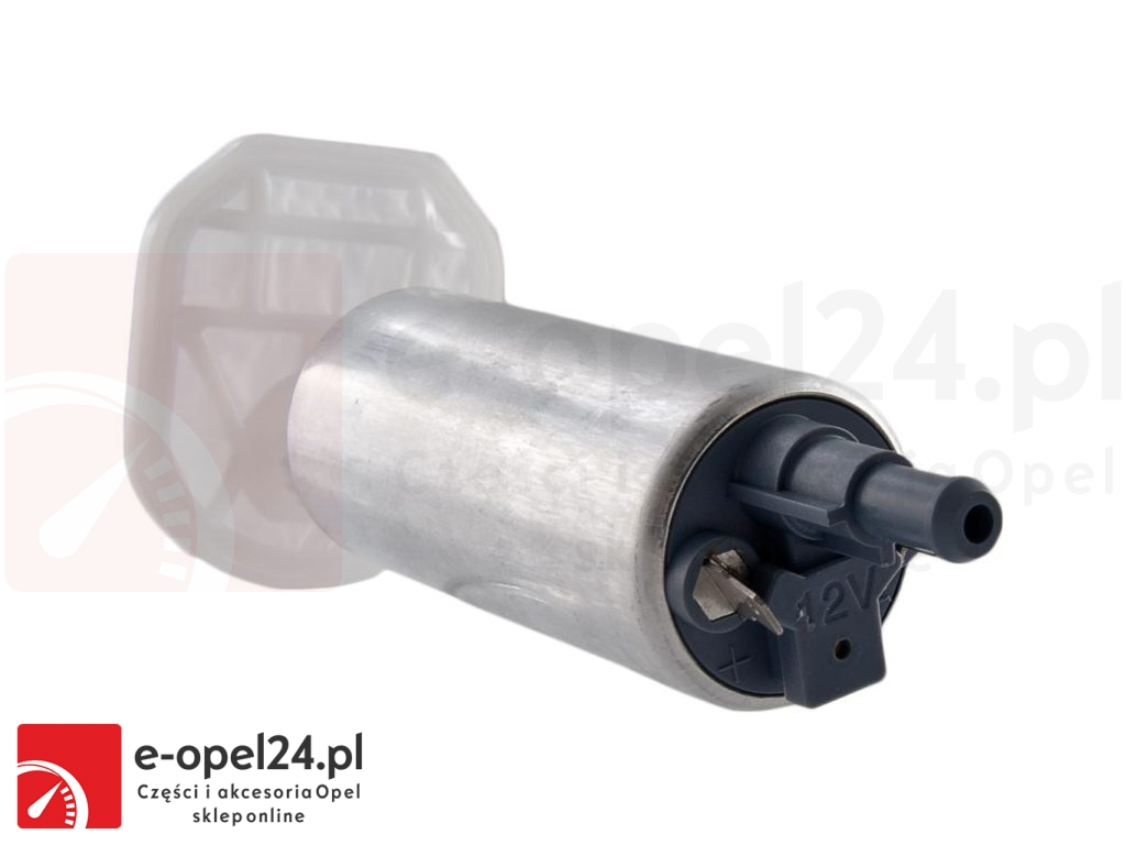 Nowy wkład pompy paliwa - Vectra B / Omega B / 0815031 / 90541593